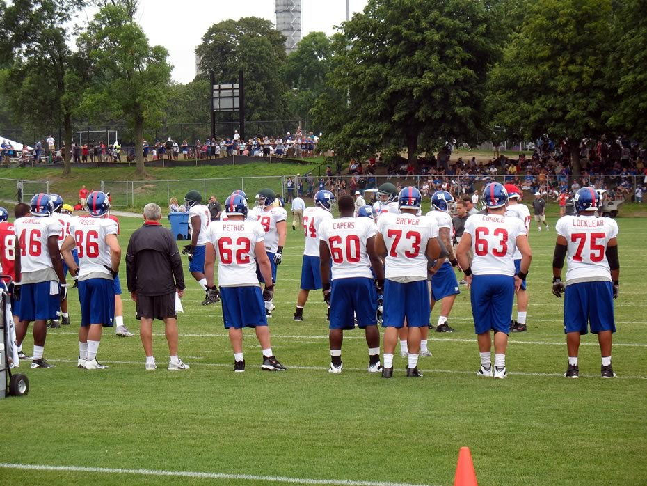 giants_camp_ualbany_0179.jpg