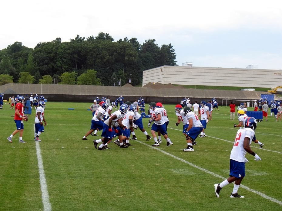 giants_camp_ualbany_0187.jpg