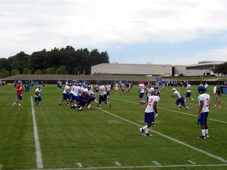giants_camp_ualbany_0191.jpg