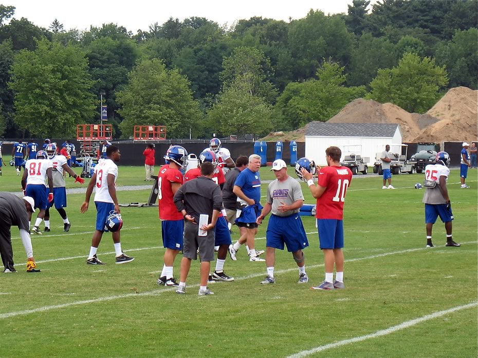 giants_camp_ualbany_0207.jpg