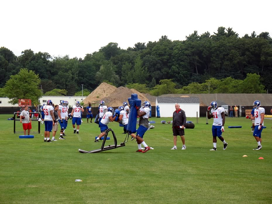 giants_camp_ualbany_0223.jpg