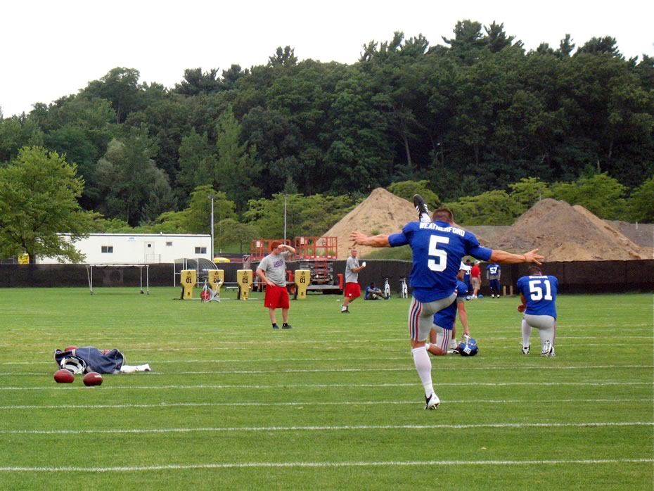 giants_camp_ualbany_0230.jpg