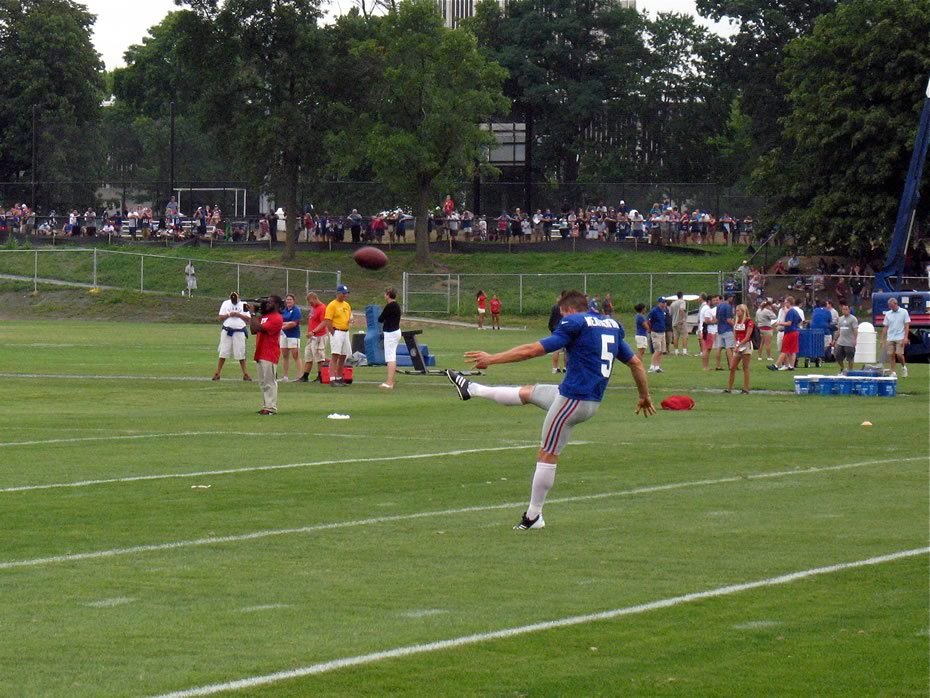 giants_camp_ualbany_0234.jpg