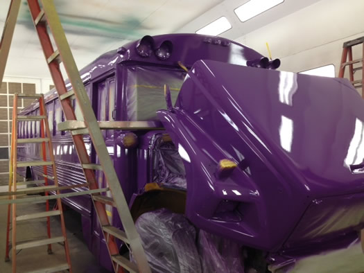 giddy_up_bus_being_painted.jpg