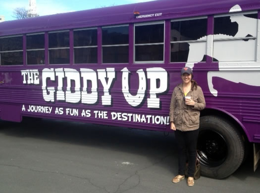 giddy_up_bus_exterior_traci_cornwell.jpg