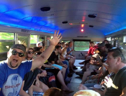 giddy_up_bus_people_on_bus.jpg