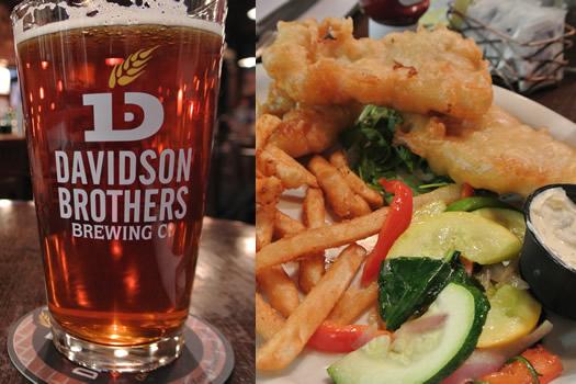 glens_falls_davidson_brothers_fish_chips.jpg