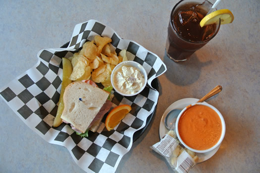 glens_falls_gourmet_cafe_lunch.jpg
