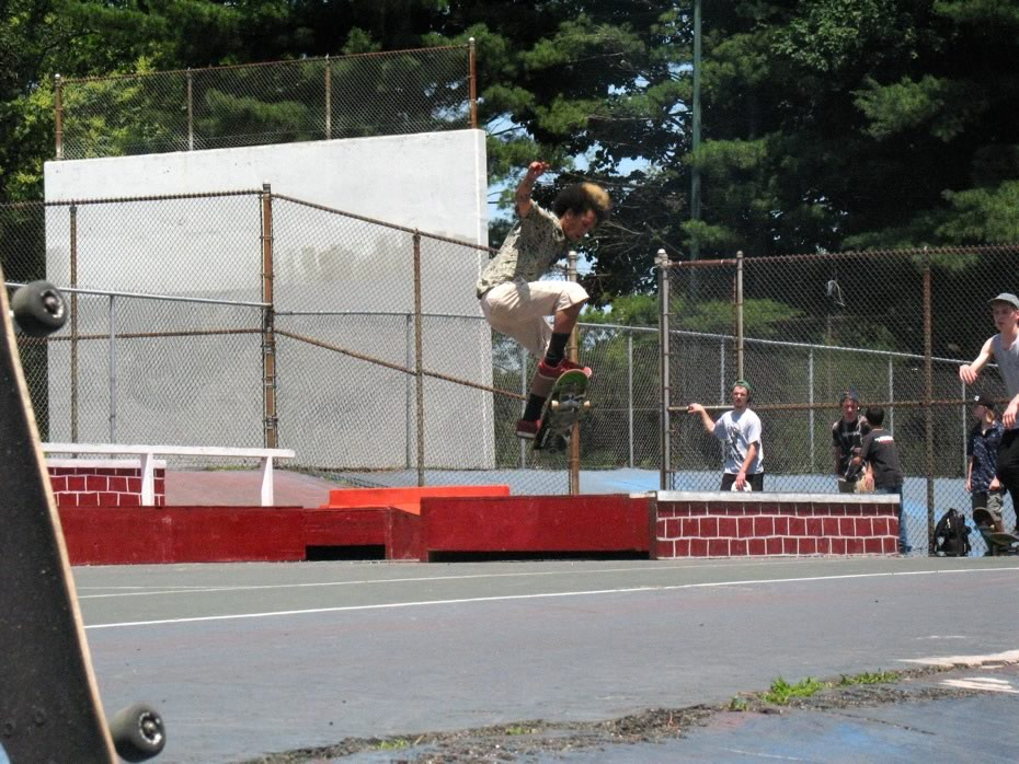 go_skateboarding_day_washington_park_12.jpg