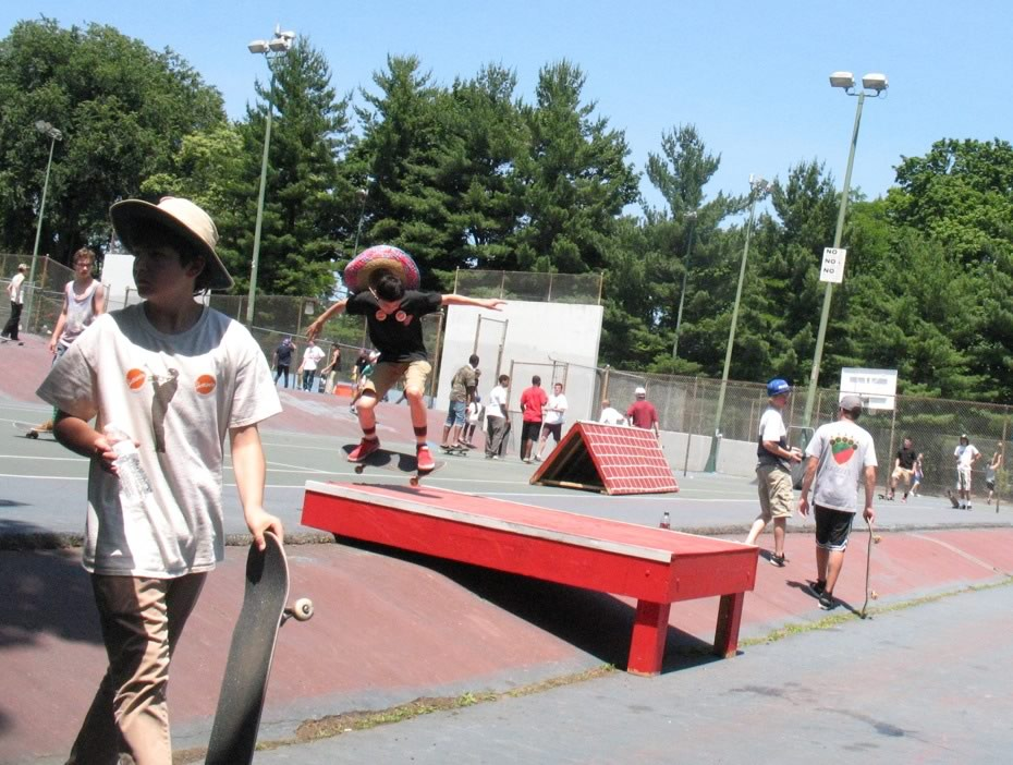 go_skateboarding_day_washington_park_20.jpg