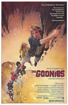 goonies_poster.jpg