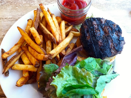 grazin_burger.jpg