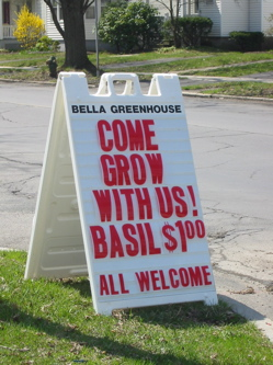 greenhouse sign.jpg