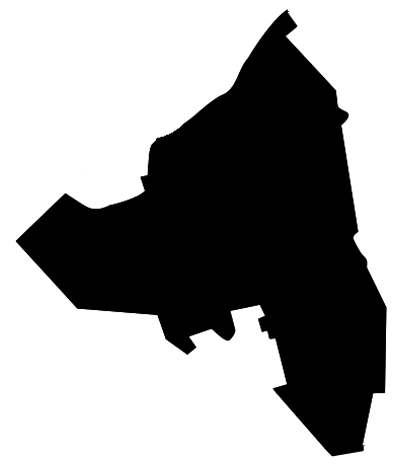 guess_the_city_shape_schdy.png
