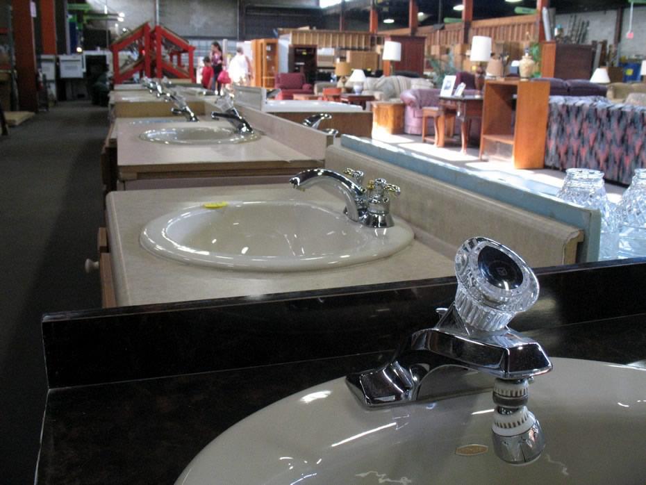habitat_restore_fuller_rd_sinks_faucets.jpg