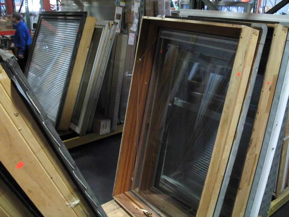 habitat_restore_fuller_rd_windows.jpg
