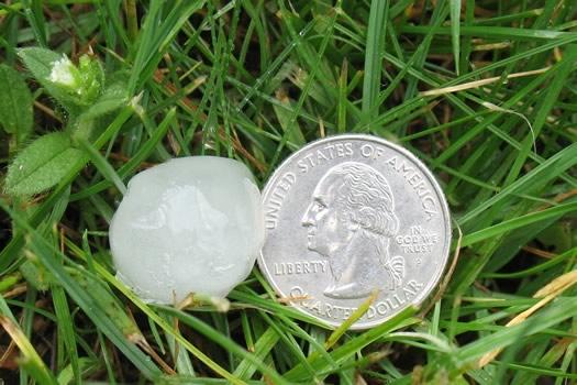hailstorm 2011-06-08 03