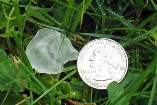 hailstorm 2011-06-08 04