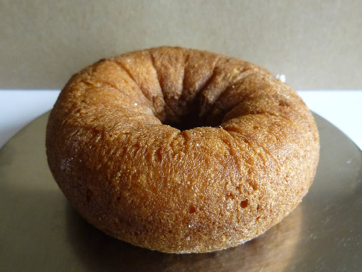 hannaford_best_dozen_cake_donut.jpg