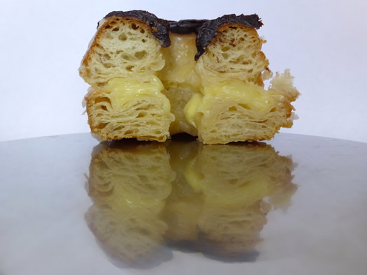 hannaford_best_dozen_croissant_donut_cross_section.jpg