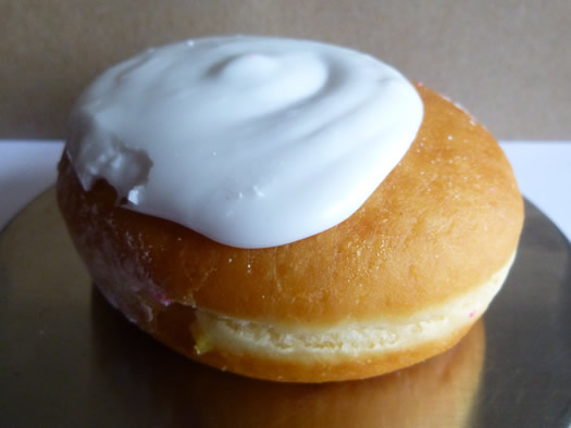hannaford_best_dozen_iced_lemon_donut.jpg