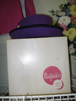 hatbox 2.jpg