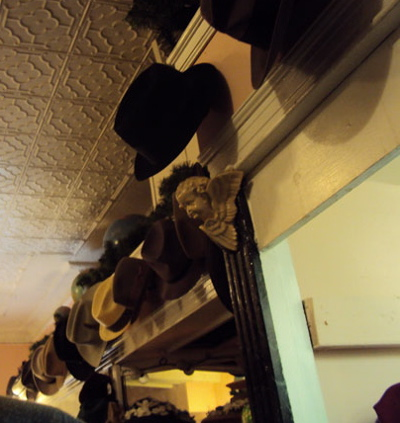 hats on the cieling.jpg