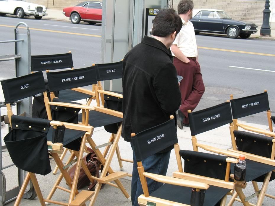hbo_ali_albany_directors_chairs.jpg