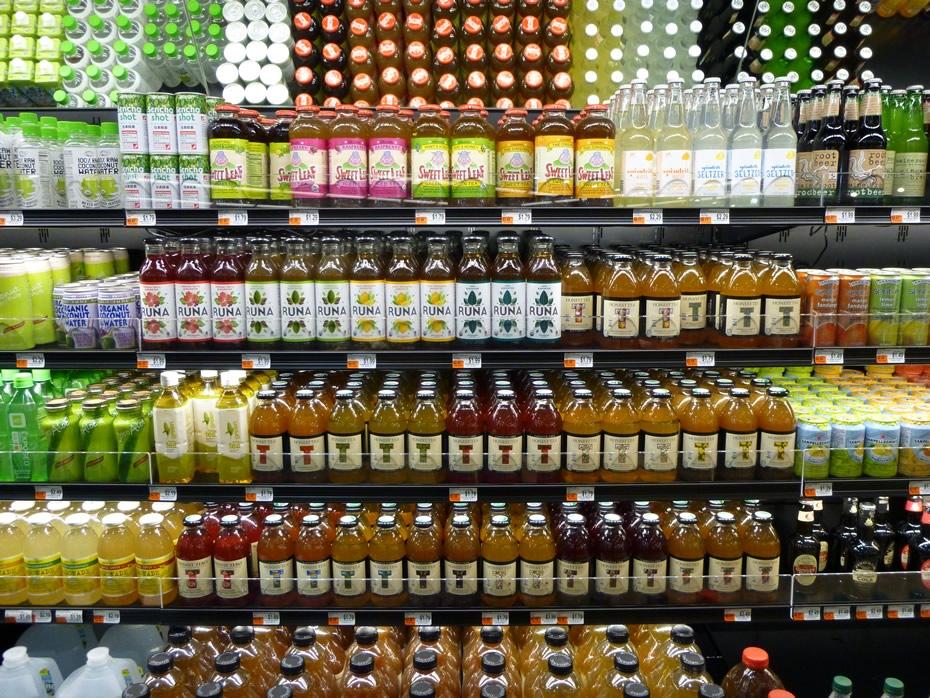 healthy_living_market_opening_922.jpg