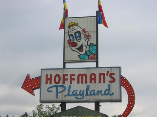 hoffman's playland.jpg