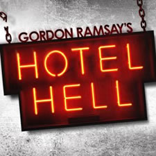 hotel hell logo