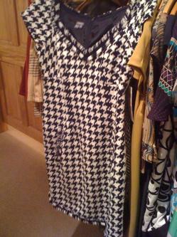 houndstooth dress.jpg
