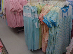house dresses.jpg