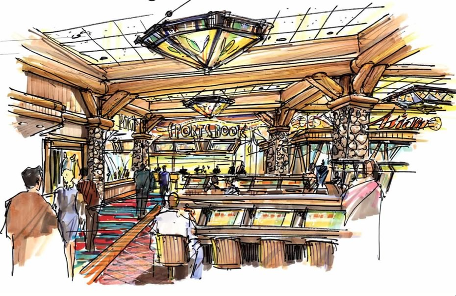 howe_caverns_casino_rendering_interior_casino.jpg