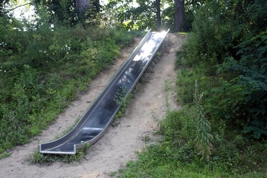 hudson_crossing_slide_on_the_hill.jpg