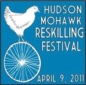 hudson mohawk reskilling festival 2011