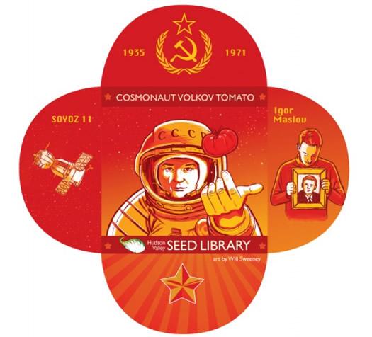 hudson_valley_seed_library_cosmonaut_volkov_tomato.jpg