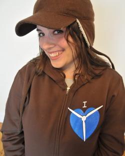 i_love_windmills_hoodie.jpg
