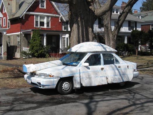 igloo car 11.jpg