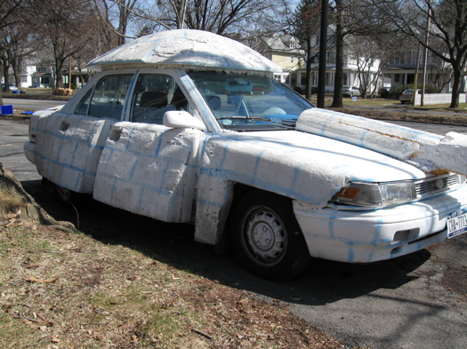 igloo car 4.jpg