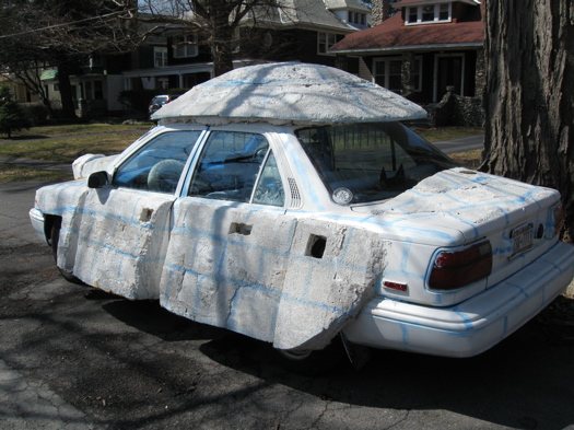 igloo car 9.jpg