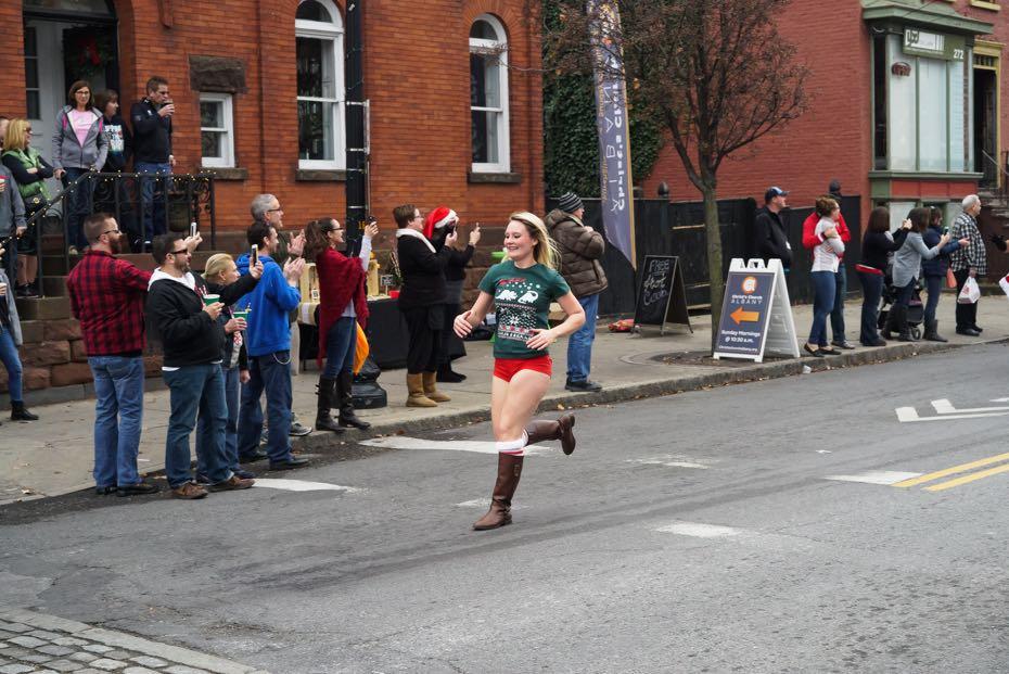 Speedo Sprint Barre 3- Albany, NY - 2015, Dec - 03.jpg