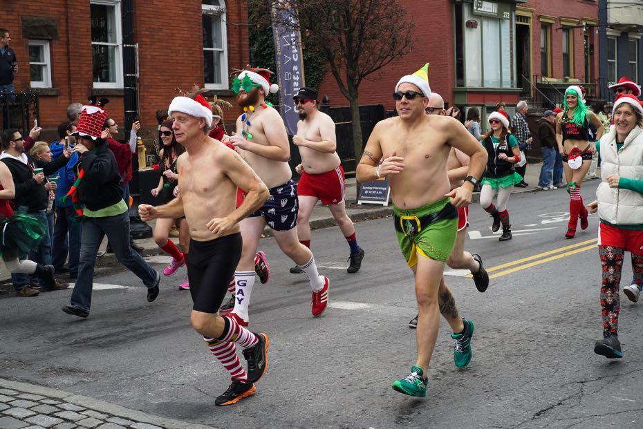 Speedo Sprint Barre 7- Albany, NY - 2015, Dec - 06.jpg