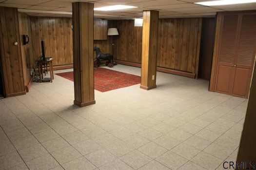 177 South Manning basement Credit CRMLS.jpg