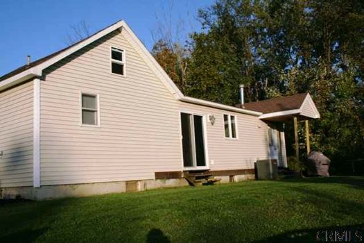 19 Wisconson Ave back of home credit CRMLS.jpg