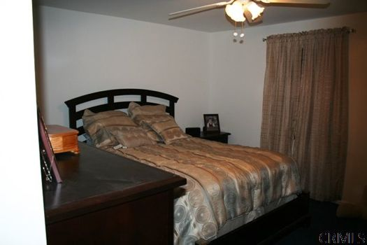 19 Wisconson Ave bedroom credit CRMLS.jpg