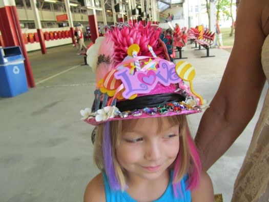 2012 Hats Cara CU.jpg