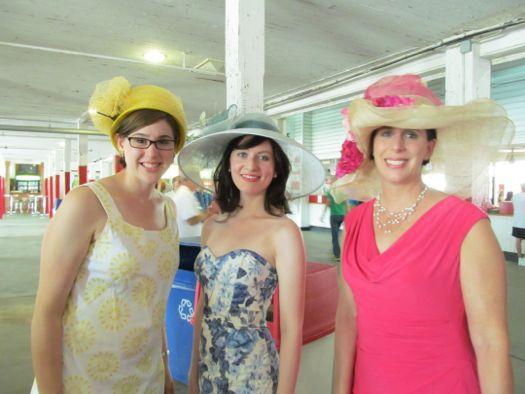 2012 hats 3 pretty hats.jpg