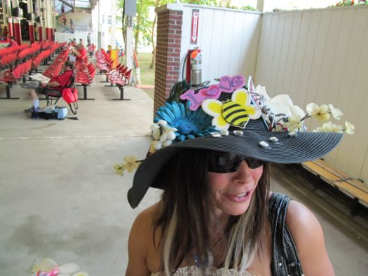 2012 hats Cammie CU.jpg
