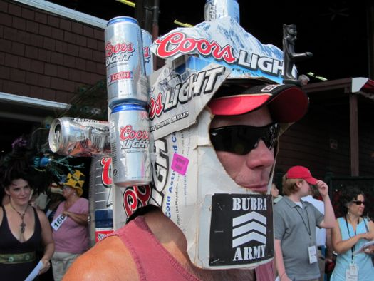 2012 hats beer can .jpg